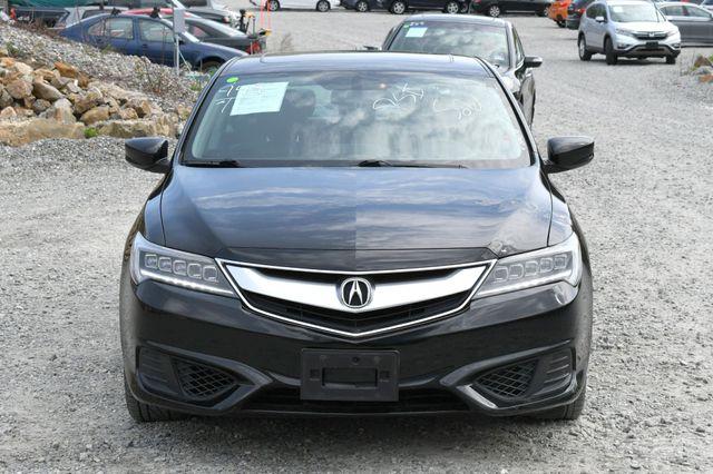 2016 Acura ILX w/Premium Pkg Naugatuck, Connecticut 9