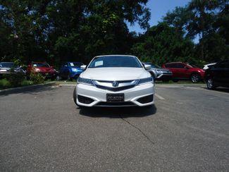 2016 Acura ILX w/Premium Pkg SEFFNER, Florida