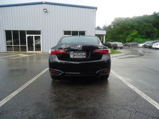 2016 Acura ILX SEFFNER, Florida 13