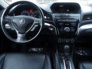 2016 Acura ILX SEFFNER, Florida 21