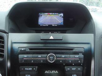 2016 Acura ILX SEFFNER, Florida 31