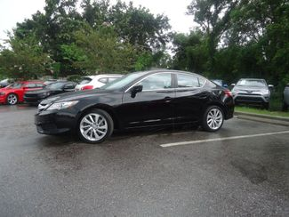 2016 Acura ILX SEFFNER, Florida 5