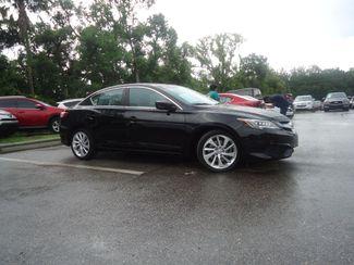 2016 Acura ILX SEFFNER, Florida 8