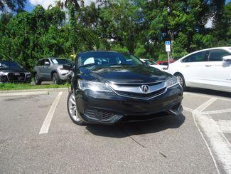 2016 Acura ILX SEFFNER, Florida 11
