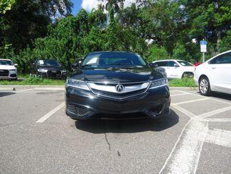 2016 Acura ILX SEFFNER, Florida 12
