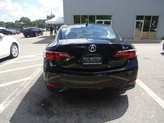 2016 Acura ILX SEFFNER, Florida 15
