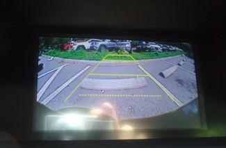 2016 Acura ILX SEFFNER, Florida 2