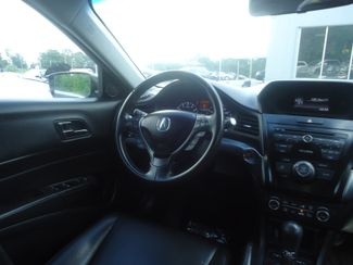2016 Acura ILX SEFFNER, Florida 23