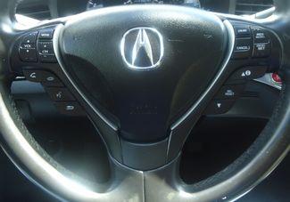 2016 Acura ILX SEFFNER, Florida 29