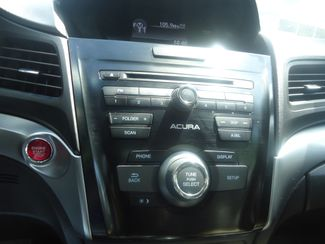 2016 Acura ILX SEFFNER, Florida 36