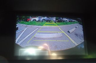 2016 Acura ILX SEFFNER, Florida 37