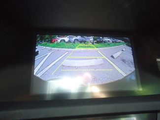 2016 Acura ILX SEFFNER, Florida 38