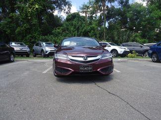 2016 Acura ILX SEFFNER, Florida 10