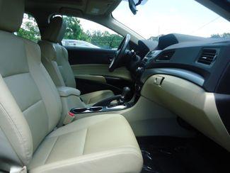 2016 Acura ILX SEFFNER, Florida 20