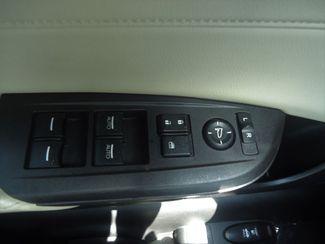 2016 Acura ILX SEFFNER, Florida 27