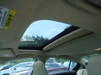 2016 Acura ILX SEFFNER, Florida 3