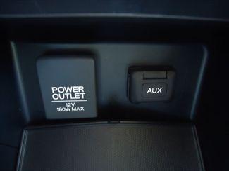 2016 Acura ILX SEFFNER, Florida 30