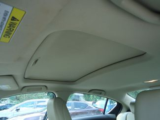 2016 Acura ILX SEFFNER, Florida 32