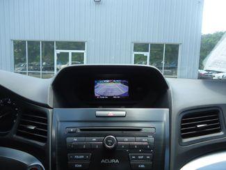 2016 Acura ILX SEFFNER, Florida 35