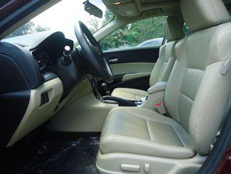 2016 Acura ILX SEFFNER, Florida 4