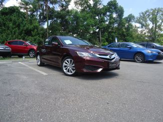 2016 Acura ILX SEFFNER, Florida 9