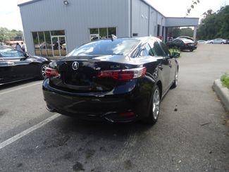 2016 Acura ILX SEFFNER, Florida 16