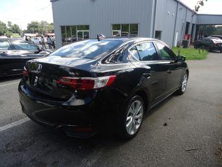 2016 Acura ILX SEFFNER, Florida 17