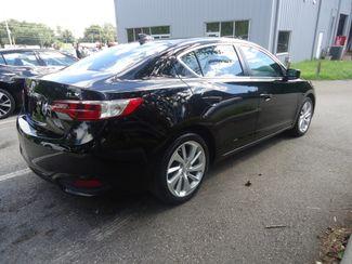 2016 Acura ILX SEFFNER, Florida 18