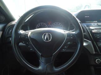 2016 Acura ILX SEFFNER, Florida 24