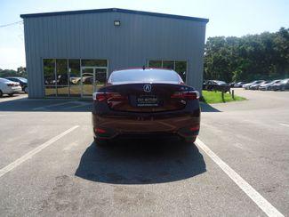 2016 Acura ILX PREMIUM SEFFNER, Florida 12