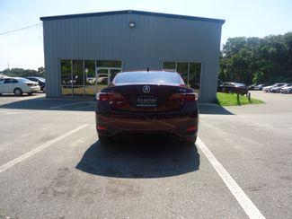 2016 Acura ILX PREMIUM SEFFNER, Florida 15