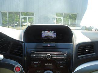 2016 Acura ILX PREMIUM SEFFNER, Florida 2
