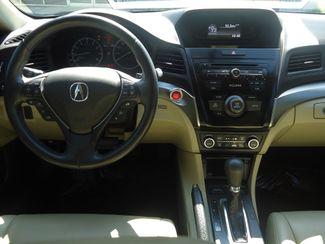 2016 Acura ILX PREMIUM SEFFNER, Florida 20