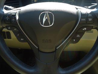 2016 Acura ILX PREMIUM SEFFNER, Florida 21