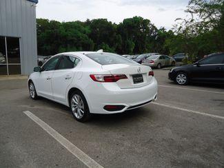 2016 Acura ILX w/Premium Pkg SEFFNER, Florida 12