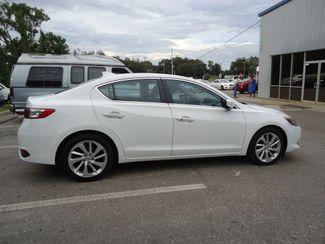 2016 Acura ILX w/Premium Pkg SEFFNER, Florida 14