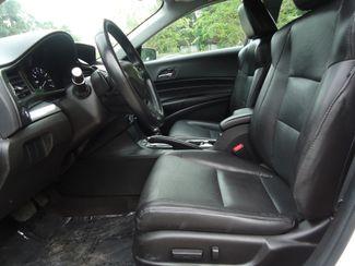 2016 Acura ILX w/Premium Pkg SEFFNER, Florida 16