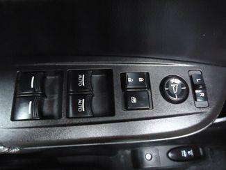 2016 Acura ILX w/Premium Pkg SEFFNER, Florida 24