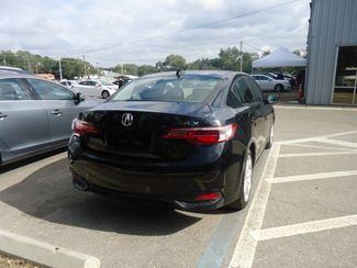 2016 Acura ILX SEFFNER, Florida 14