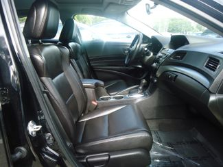 2016 Acura ILX SEFFNER, Florida 19