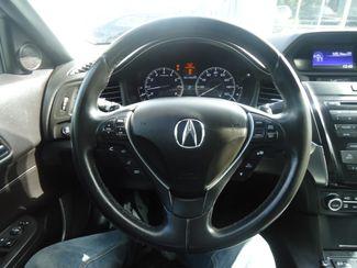 2016 Acura ILX SEFFNER, Florida 22