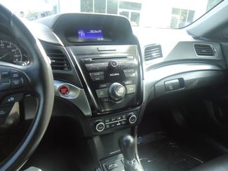 2016 Acura ILX SEFFNER, Florida 25