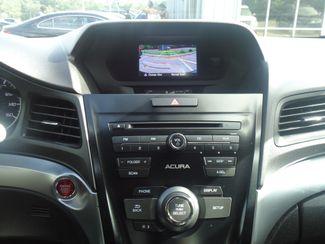 2016 Acura ILX SEFFNER, Florida 28
