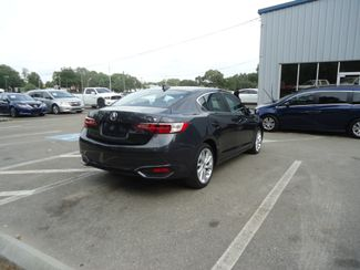 2016 Acura ILX w/Technology Plus Pkg SEFFNER, Florida 16