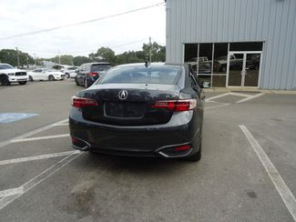 2016 Acura ILX w/Technology Plus Pkg SEFFNER, Florida 17