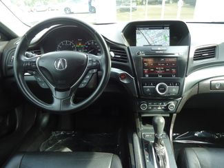 2016 Acura ILX w/Technology Plus Pkg SEFFNER, Florida 22