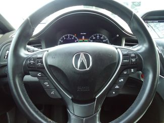 2016 Acura ILX w/Technology Plus Pkg SEFFNER, Florida 23