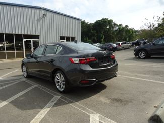 2016 Acura ILX w/Technology Plus Pkg SEFFNER, Florida 13