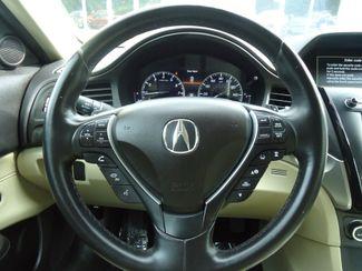 2016 Acura ILX w/Premium Pkg SEFFNER, Florida 22