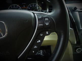 2016 Acura ILX w/Premium Pkg SEFFNER, Florida 23